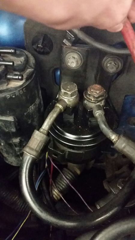 Honda CRX Fuel Filter ReplacementWe Fixy Fixy - Weebly